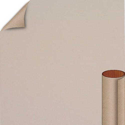 Nevamar Bethany Beige Textured Finish 5 ft. x 12 ft. Countertop Grade Laminate Sheet S2069T-T-H5-60X144
