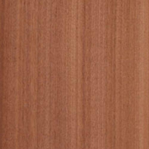 """Veneer Tech Mahogany Edgebanding 7/8"""" Wide Pre-Glued 250' Roll"""