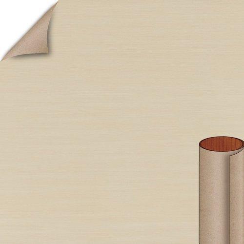 Arborite Tatami Kori Laminate Horizontal 4X8 Cashmere P257-CA-A4-48X096