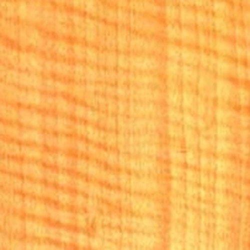 Veneer Tech Anegre Wood Veneer Qtd/Fig 10 Mil 4 feet x 8 feet