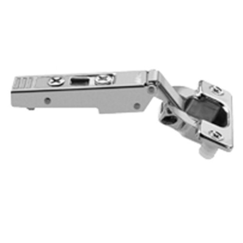 Blum 120+ Degree Cliptop Full Overlay/Self-Closing-Dowel 73T5580