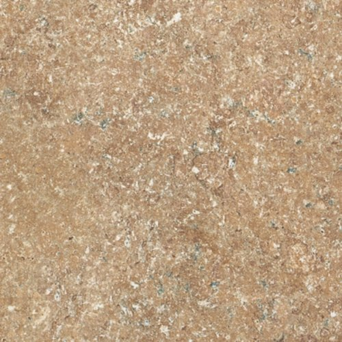 Wilsonart Antique Roca Fine Velvet Texture Finish 4 ft. x 8 ft. Vertical Grade Laminate Sheet 4838-38-335-48X096