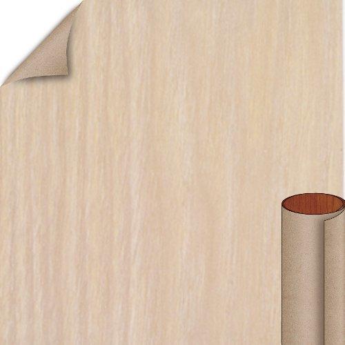Nevamar Beige Renaissance Textured Finish 4 ft. x 8 ft. Vertical Grade Laminate Sheet WM8258T-T-V3-48X096