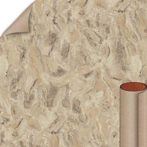 Marmo Bianco Wilsonart Laminate 4x8 Horizontal Textured