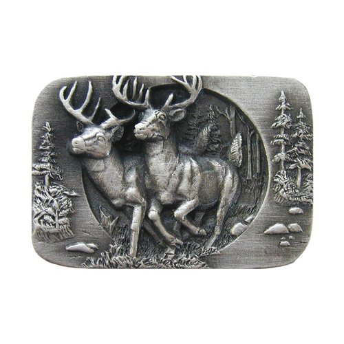 Notting Hill Great Outdoors 1-1/2 Inch Diameter Antique Pewter Cabinet Knob NHK-136-AP