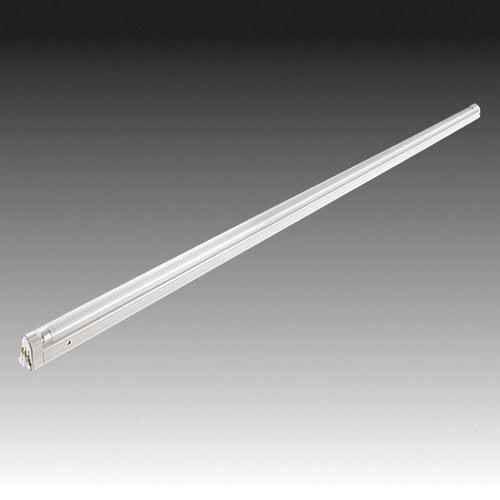 "Hera Lighting SlimLite XL LED Warm White 34"" ES34LED/WW"