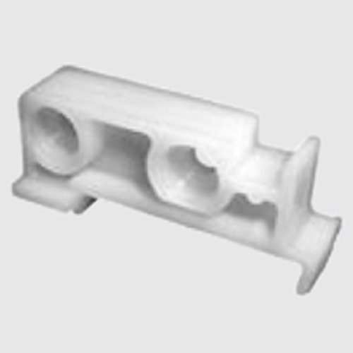 Tandem Universal Rear Mounting Block <small>(#T51.7000.01)</small>