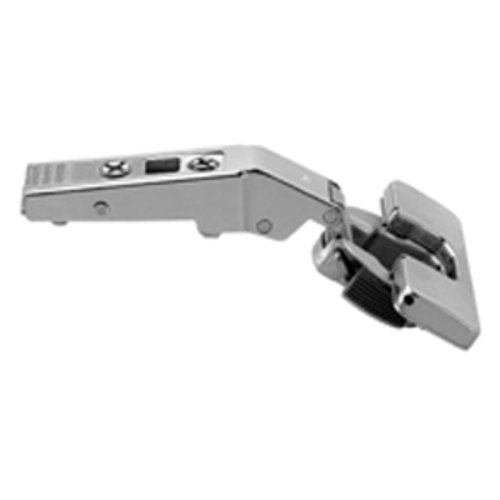 Blum +30 Degree Cliptop Self-Closing Inserta 79A9496BT
