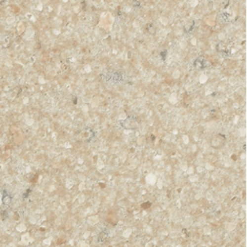 Nevamar Casa Arena Textured Finish 5 ft. x 12 ft. Countertop Grade Laminate Sheet CK2003T-T-H5-60X144
