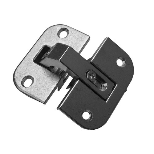Grass 975 Pie Cut Corner Hinge