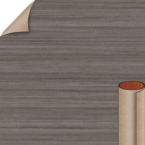 Portico Teak Wilsonart Laminate 5X12 Horizontal Gloss Line 8210K-28-350-60X144
