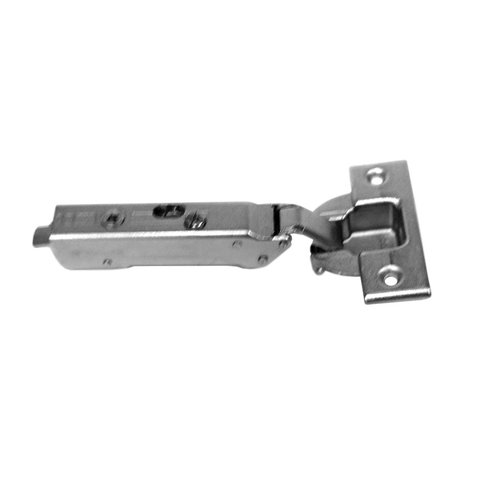 Grass Tiomos 110° Screw On Overlay Hinge-Soft Close F028138520228