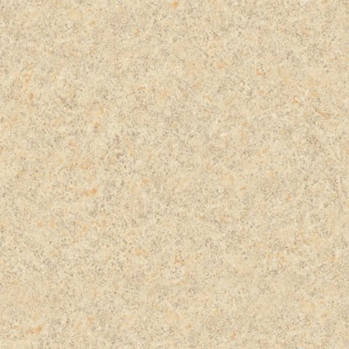 Wilsonart Caulk 5.5 oz Tube - Tawny Legacy (4663) WA-1813-5OZCAULK