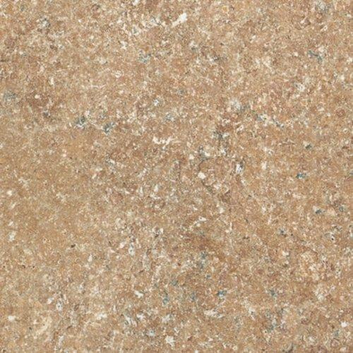 Wilsonart Antique Roca Fine Velvet Texture Finish 5 ft. x 12 ft. Countertop Grade Laminate Sheet 4838-38-350-60X144