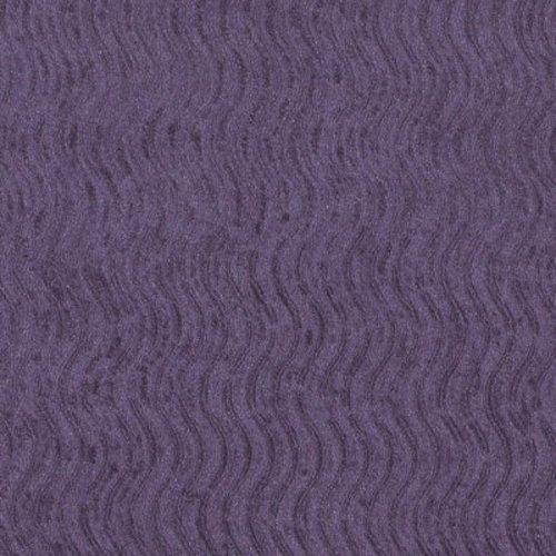 """Wilsonart Eggplant Edgebanding - 15/16"""" X 600' WEB-491360-15/16X018"""