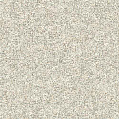 Betty Wilsonart Laminate 4X8 Horizontal Fine Velvet 4972-38-350-48X096