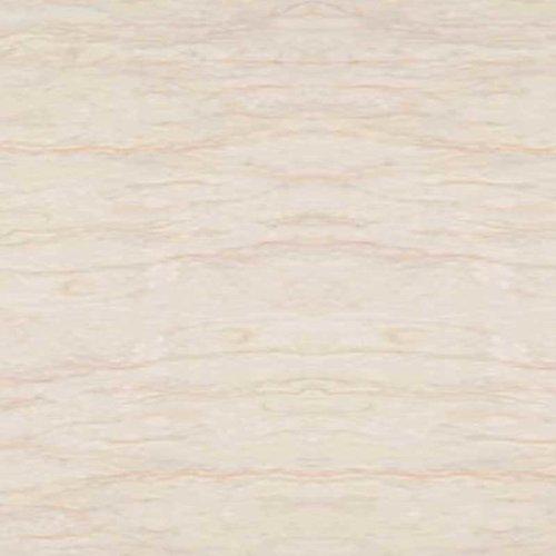 Wilsonart Crescent Bevel Edge Crema Marfill - 12 Ft CE-CRE-144-4927-38