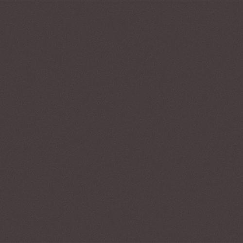 Dusk Natira Wilsonart Laminate 4X8 Vertical Textured Gloss 4976K-7-335-48X096