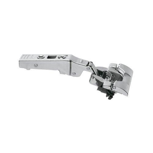 +15 Degree Cliptop Blumotion Self-Closing - Inserta 79B9494