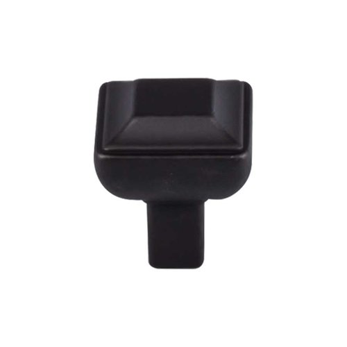 Transcend 1 Inch Diameter Sable Cabinet Knob <small>(#TK670SAB)</small>