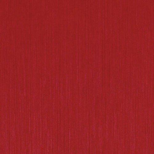 Wilsonart Regimental Red Edgebanding - 15/16 inch x 600' WEB-D12K18-15/16X018