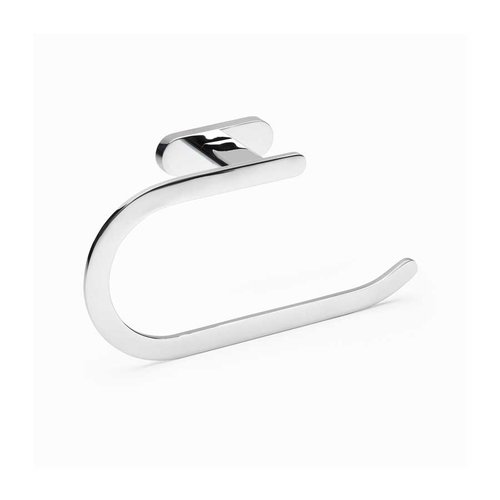 Towel Ring Polished Chrome <small>(#6611-3026-P)</small>