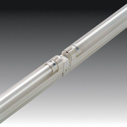 "Hera Lighting Slimlite Cool White 20"" ES20/P/R"
