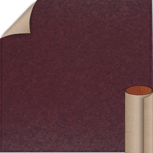 Nevamar Cafe Allusion Textured Finish 4 ft. x 8 ft. Vertical Grade Laminate Sheet AL2004T-T-V3-48X096
