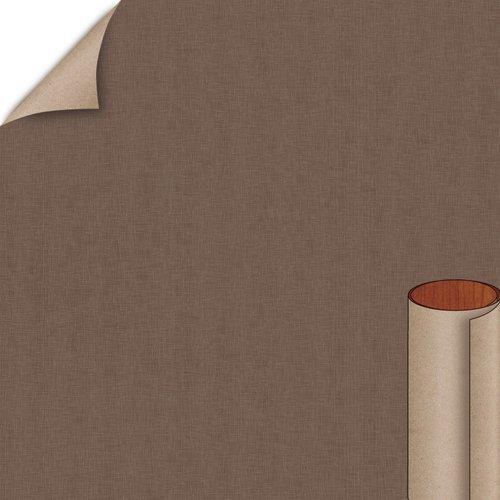 Rugged Linen Wilsonart Laminate 5X12 Horiz. Fine Velvet Tex 4989-38-350-60X144