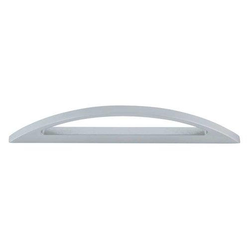 Atlas Homewares Successi 3-3/4 Inch Center to Center Brushed Nickel Cabinet Pull A809-BN