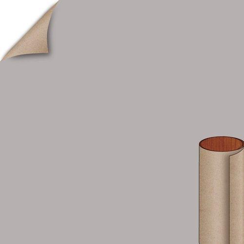 Fox Formica Laminate 5X12 Horizontal Matte 1994-58-12-60X144