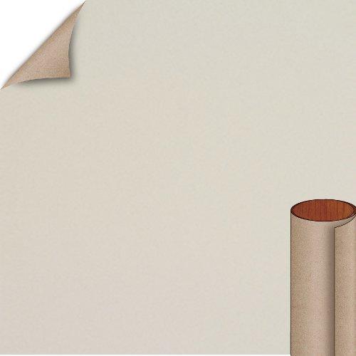 Nevamar Garden Mist Textured Finish 4 ft. x 8 ft. Countertop Grade Laminate Sheet SG0004T-T-H5-48X096