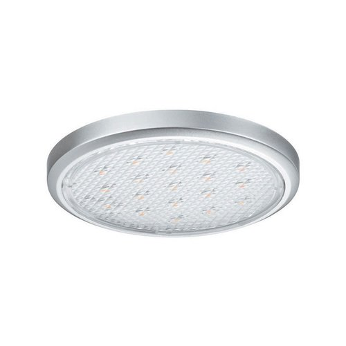 Hafele Loox 2002 12V Surface Mount LED Warm White 833.73.222