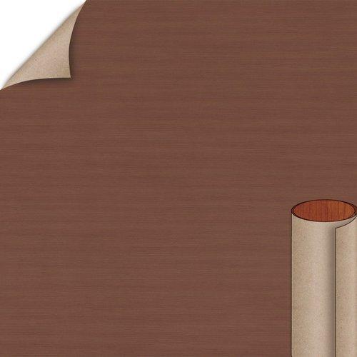 Arborite Tatami Sabi Laminate Vertical 4X8 Cashmere P260-CA-A3-48X096