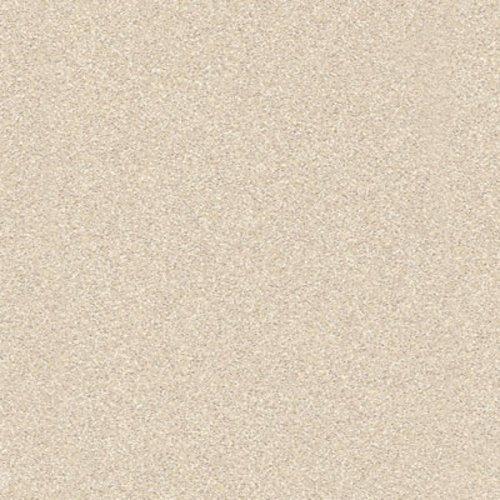 """Wilsonart Natural Nebula Edgebanding - 15/16"""" X 600' WEB-463360-15/16X018"""