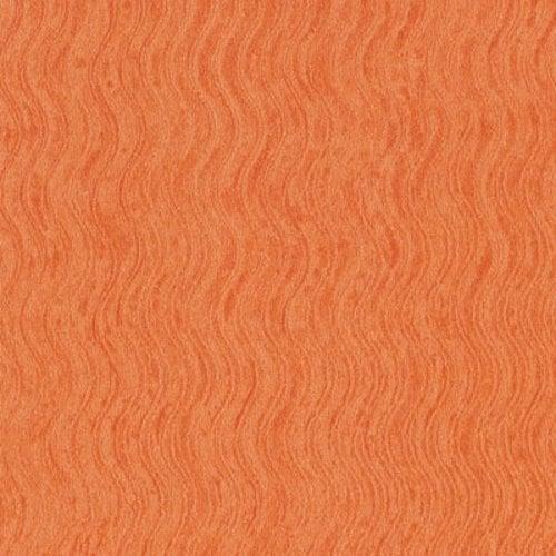 "Wilsonart Tangerine Edgebanding - 15/16"" X 600' WEB-491560-15/16X018"