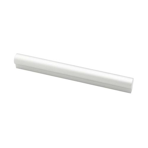 Liberty Hardware Citation 5-1/16 Inch Center to Center Aluminum Cabinet Pull PN2812-AL-C