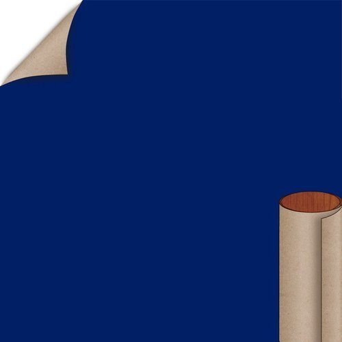 Midnight Blue Arborite Laminate Horizontal 4X8 Cashmere S568-CA-A4-48X096