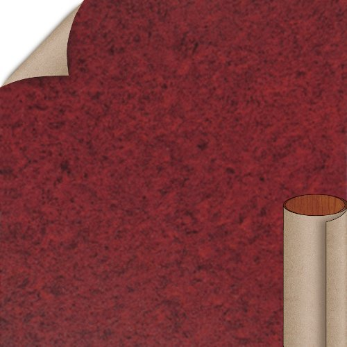 Nevamar Sienna Essence Textured Finish 5 ft. x 12 ft. Countertop Grade Laminate Sheet ES2003T-T-H5-60X144