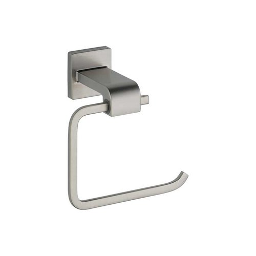 Delta Ara Toilet Paper Holder Stainless Steel 77550-SS