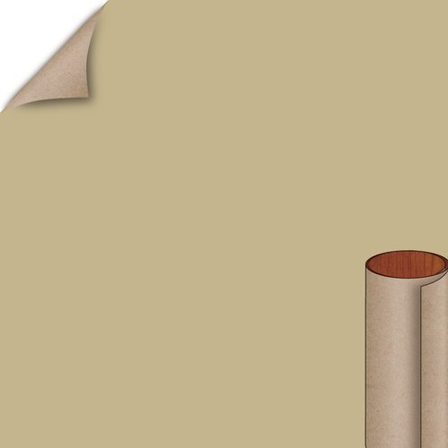 New Sand Arborite Laminate Horizontal 5X12 Cashmere <small>(#S444-CA-A4-60X144)</small>