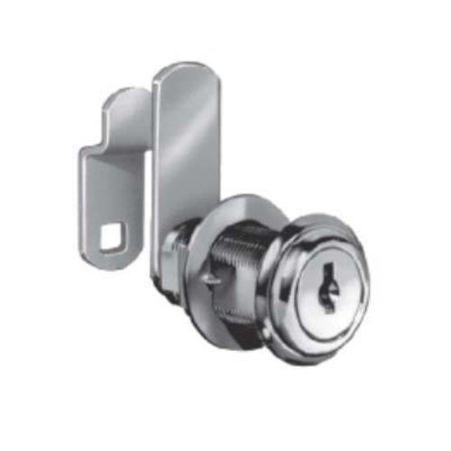 CompX Cam Lock Keyed Alike Key #420-Nickel C8053-14A-C420A