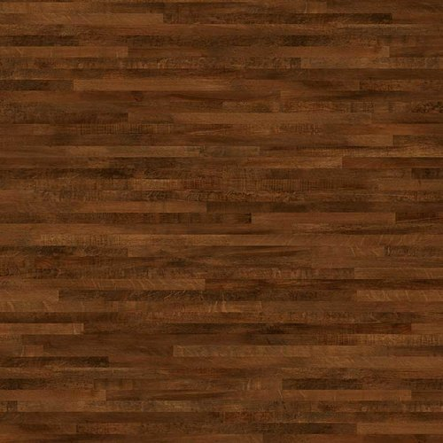 Wilsonart Bevel Edge Old Mill Oak - 4 ft (Pack of 3) CE-FE-144-7973-12