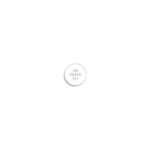 """Fulterer 5400L Heavy Duty Slide 54"""" Lock In/Lock Out FT2001-PL"""