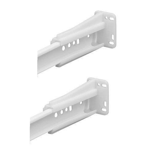 Fulterer FR1921 Rear Mounting Sockets-Sold Per Pair 900171