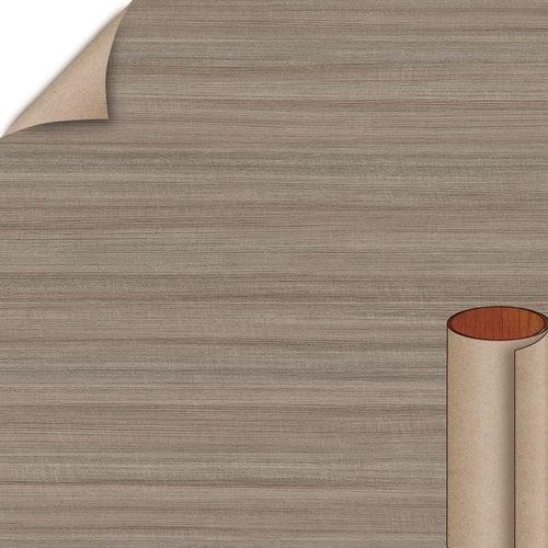 Veranda Teak Wilsonart Laminate 4X8 Vertical Gloss Line 8209K-28-335-48X096