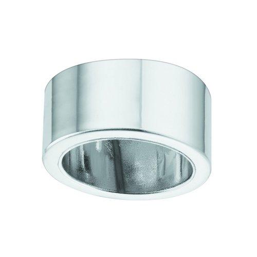Hafele Loox 2022 Surface Mount Ring Chrome 833.72.830