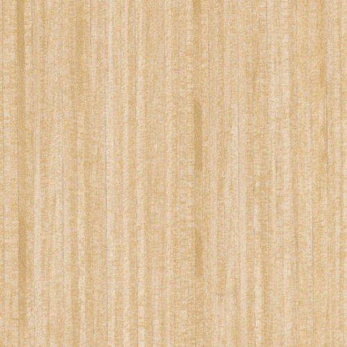 Wilsonart Blond Echo Edgebanding - 15/16 inch x 600' WEB-7939K18-15/16X018