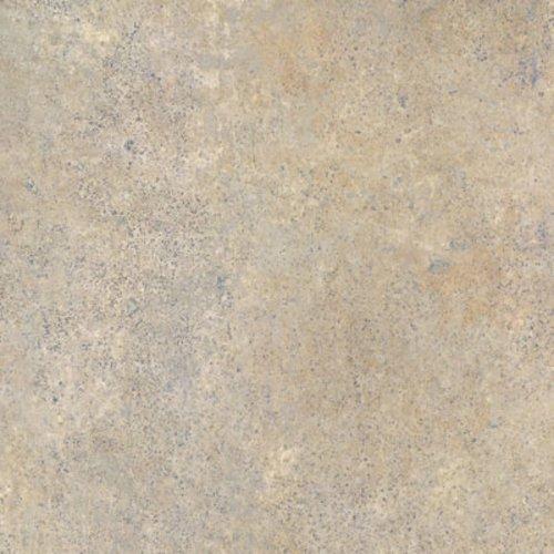 "Wilsonart Sunstone Edgebanding - 15/16"" X 600' WEB-4781K52-15/16X018"