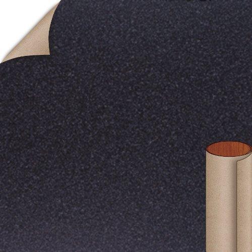 Nevamar Charcoal Matrix Textured Finish 4 ft. x 8 ft. Countertop Grade Laminate Sheet MR6002T-T-H5-48X096